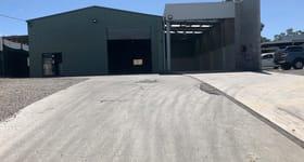Development / Land commercial property for lease at 13 Manufacturer Drive Molendinar QLD 4214
