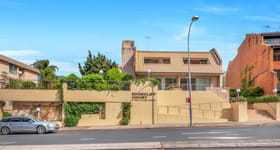 Offices commercial property for lease at Suite 1/2 New McLean Street Edgecliff NSW 2027