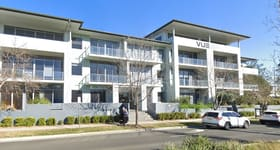 Medical / Consulting commercial property for lease at 102/1 Centennial Dr Campbelltown NSW 2560