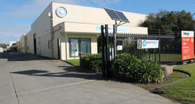 Factory, Warehouse & Industrial commercial property for lease at 1/28 Vesper Drive Narre Warren VIC 3805