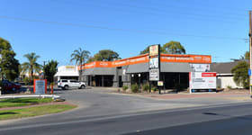 Showrooms / Bulky Goods commercial property for lease at Shops 1 & 2/524 Anzac Highway Glenelg East SA 5045