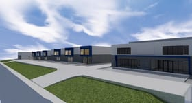 Factory, Warehouse & Industrial commercial property for lease at 16/3 Abernant Way Cambridge TAS 7170