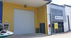 Factory, Warehouse & Industrial commercial property for lease at 3/10-12 Claude Boyd Parade Bells Creek QLD 4551