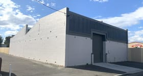 Factory, Warehouse & Industrial commercial property for lease at 4 Landale Street Invermay TAS 7248