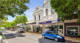 Shop & Retail commercial property for sale at Whole of the property/102 East Street Rockhampton City QLD 4700