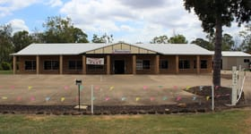 Factory, Warehouse & Industrial commercial property for lease at 8506 Warrego Highway Withcott QLD 4352