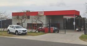 Development / Land commercial property for lease at 47 Buckingham Drive Wangara WA 6065
