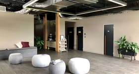 Serviced Offices commercial property for lease at 01/7 Bayswater Road Paddington QLD 4064