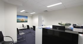 Offices commercial property for lease at Suite 12/50-52 Urunga Parade Miranda NSW 2228