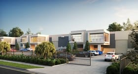 Offices commercial property for lease at Ravenhall VIC 3023