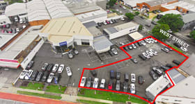 Development / Land commercial property for lease at Brookvale NSW 2100