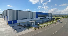 Factory, Warehouse & Industrial commercial property for lease at 71 Hoepner Road Bundamba QLD 4304