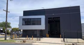 Factory, Warehouse & Industrial commercial property for lease at 123 Mcewan Road Heidelberg West VIC 3081