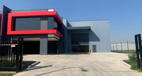 Factory, Warehouse & Industrial commercial property for sale at 1/32 Atlantic Drive Keysborough VIC 3173