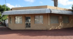 Medical / Consulting commercial property for lease at 45 Coronation Street North Perth WA 6006