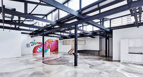 Factory, Warehouse & Industrial commercial property for lease at Redfern NSW 2016