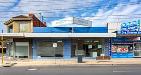 Medical / Consulting commercial property for lease at 368-370 South Road Moorabbin VIC 3189