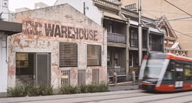 Medical / Consulting commercial property for lease at 131 Devonshire Street Surry Hills NSW 2010