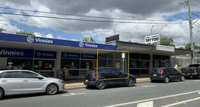 Shop & Retail commercial property for lease at 3/141 Dawson Parade Keperra QLD 4054
