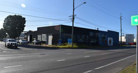 Factory, Warehouse & Industrial commercial property for lease at Northgate QLD 4013