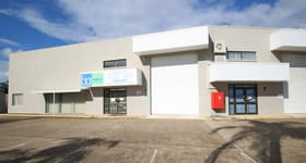 Factory, Warehouse & Industrial commercial property for lease at 2/15 Parramatta Road Underwood QLD 4119