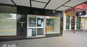 Shop & Retail commercial property for lease at 60 Argyle Street Camden NSW 2570