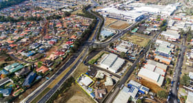 Factory, Warehouse & Industrial commercial property for lease at 1/51 The Northern Road Narellan NSW 2567