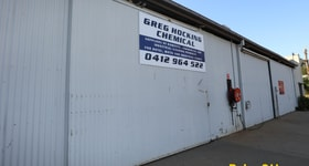 Factory, Warehouse & Industrial commercial property for lease at 3/9 Railway Street Wagga Wagga NSW 2650