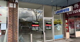 Shop & Retail commercial property leased at 26 Buckingham Avenue Springvale VIC 3171