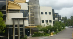 Offices commercial property for lease at Part 20B/1 Maitland Place Norwest NSW 2153