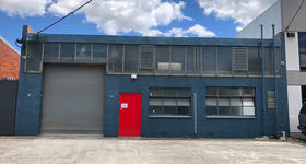 Factory, Warehouse & Industrial commercial property for lease at 27 Reserve Street Preston VIC 3072
