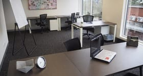 Serviced Offices commercial property for lease at 990 Whitehorse Road Box Hill VIC 3128