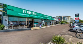 Showrooms / Bulky Goods commercial property for lease at Shop A&B/45-49 Plaza Parade Maroochydore QLD 4558