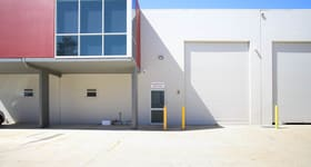 Factory, Warehouse & Industrial commercial property for lease at 3/4 Money Close Rouse Hill NSW 2155