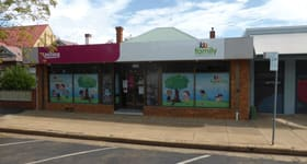 Offices commercial property sold at 213 Brisbane Street Dubbo NSW 2830