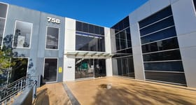 Offices commercial property for lease at 756-758 Blackburn Road Clayton VIC 3168