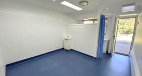 Medical / Consulting commercial property for lease at Suite 3/180 Napper Road Parkwood QLD 4214