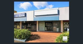 Shop & Retail commercial property for lease at Shop 4/2277 Sandgate Road Boondall QLD 4034