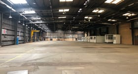 Factory, Warehouse & Industrial commercial property for lease at 73 Gower Street Preston VIC 3072