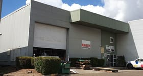 Factory, Warehouse & Industrial commercial property for lease at 4/284 Musgrave Road Coopers Plains QLD 4108