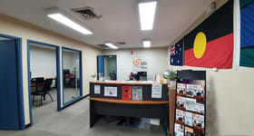 Offices commercial property for lease at Mount Druitt NSW 2770