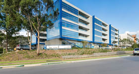 Shop & Retail commercial property for lease at Suite G05/33 LEXINGTON DRIVE Bella Vista NSW 2153