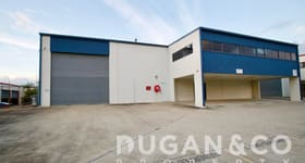 Factory, Warehouse & Industrial commercial property for lease at 1/75 Kremzow Road Brendale QLD 4500
