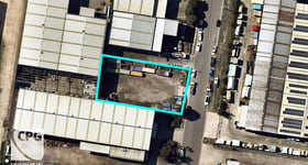 Development / Land commercial property for lease at 7 Charles Street St Marys NSW 2760