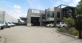 Factory, Warehouse & Industrial commercial property for lease at 15 Austral Place Hallam VIC 3803
