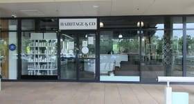 Medical / Consulting commercial property for lease at G6/42 Parkside Crescent Campbelltown NSW 2560
