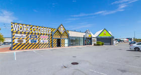 Showrooms / Bulky Goods commercial property for lease at 2/501 Wanneroo Road Balcatta WA 6021