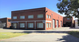 Factory, Warehouse & Industrial commercial property for lease at 3/15 Milford Street East Victoria Park WA 6101