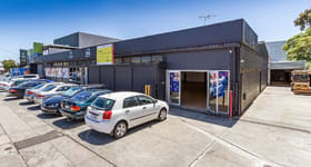 Showrooms / Bulky Goods commercial property for lease at 5 Keys Road Moorabbin VIC 3189