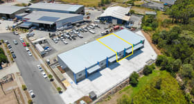 Factory, Warehouse & Industrial commercial property for lease at 3/23-25 Kabi Circuit Deception Bay QLD 4508
